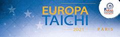Europa Taichi 2021