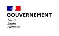 Aides du Gouvernement 2020