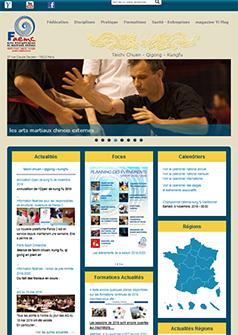 faemc.fr